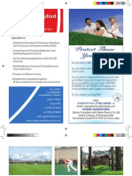DGCC Brochure.final.presS