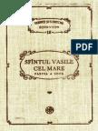 PSB 18 Vasile cel Mare -Scrieri II (Regulile mari Regulile mici Constituţiile ascetice).pdf