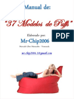 Como Realizar Puff PDF