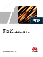 31504404-RRU3804 Quick Installation Guide(V200_02).pdf