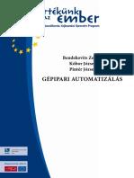 Gepipari_automatizalas
