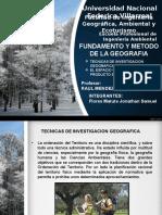 t2-Fundamento y Metodo de La Geografia
