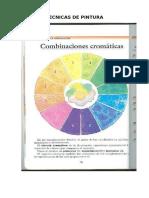TECNICAS DE PINTURA.docx