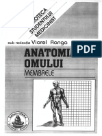 288824149-Anatomia-Omului-Membrele-Viorel-Ranga.pdf