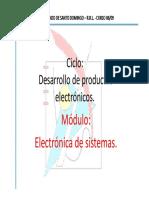 TEMA_00_Presentacion Del Módulo 0809