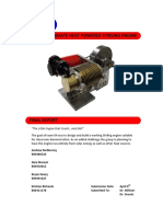 stirling_final_12302.pdf