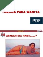 Trauma & Wanita Hamil.ok