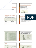 Distribusi Normal.pdf