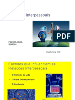 conflitos nas relações interpessoais.pdf