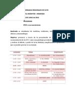 jornadas_regionales_2016__programa_(1)