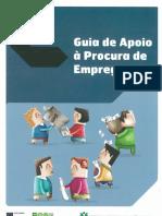 GuiaApoioEmprego.pdf