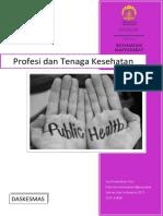 Tentir Daskesmas Topik 9.pdf