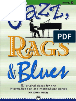 Martha Mier - Jazz, Rags and Blues - Book 3.pdf