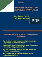 analisisVM.pdf