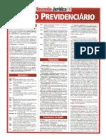 111589979-resumao-juridico-direito-previdenciario-ivan-kertzman.pdf