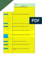 tasklists MDS 11-1-16 (1)