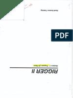 Aramco Lift Plan
