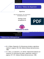 tablas_de_dispersion.pdf