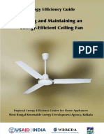 Guide on Energy Efficient Ceilling Fan-V.2.pdf