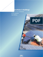Guide to the Installation of PV Systems_2nd Edition[1]