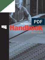 MANUAL HANDBOOK GYPSUM.pdf