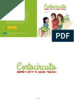 Cortocircuito.pdf