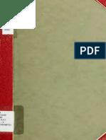 kunstgeschichtli00wluoft(1).pdf