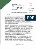 Documento de la CIA (Guatemala 1954) (9)