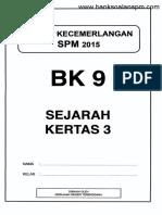 Kertas 3 Pep Percubaan SPM Terengganu 2015_soalan (3)