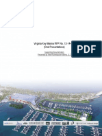 Virginia Key Marina RFP No 12-14-077 Presentation.pdf