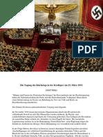 Redesammlung-AdolfHitler157S.Text.pdf