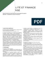 comptabilite et finance de l'entreprise.pdf