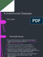 KP 9 Autoimmune Diseases_HTR