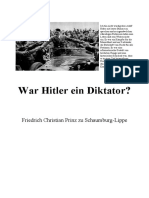 Schaumburg-lippeFriedrichChristianPrinzZu-WarHitlerEinDiktator196051S.Text.pdf