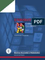 Endodontics Diagnosis
