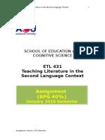 ETL431_Teach Literature_Jan2016 (BPG 40%)