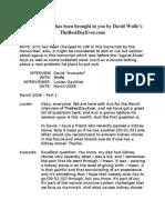 Roger Rabbit Mushroom Cultivation | Mold | Sterilization (Microbiology)