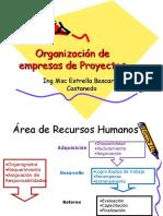 1-Organizacion