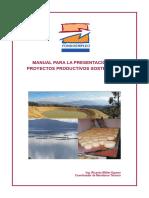 manual XI concurso FE.pdf