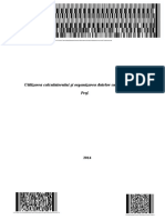 curs IT Oniciuc.pdf