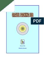 12 - Gravel Packing Job