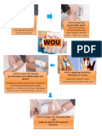 First-Aid-for-Wound.docx