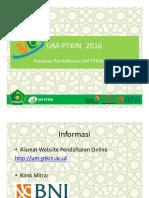 panduan_pendaftaran_um-ptkin.pdf