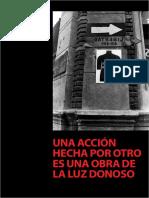 Una_accion_de_otro_es_una_obra_hecha_por.pdf