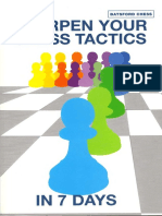 Sharpen Your Chess Tactics in 7 Days.pdf