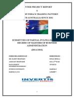 India___USA_Trade 2011.......
