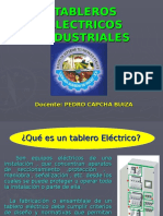 TABLEROS-ELECTRICOS-ppt.ppt