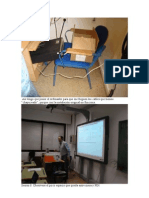 Sesion 0 PDI
