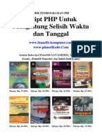 dokumen.tips_script-php-untuk-menghitung-selisih-waktu-dan-tanggal-5585e10f4be1e.pdf