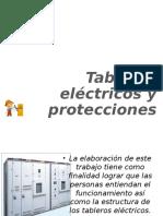 Tableros-electricos-y-protecciones.pptx